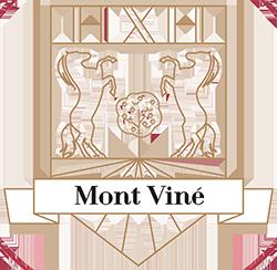 La Mont Vinette, c'est un bar dans une caravane vintage. Avec son look rétro et ses produits du terroir normand, elle apportera une touche bohème chic à votre événement.